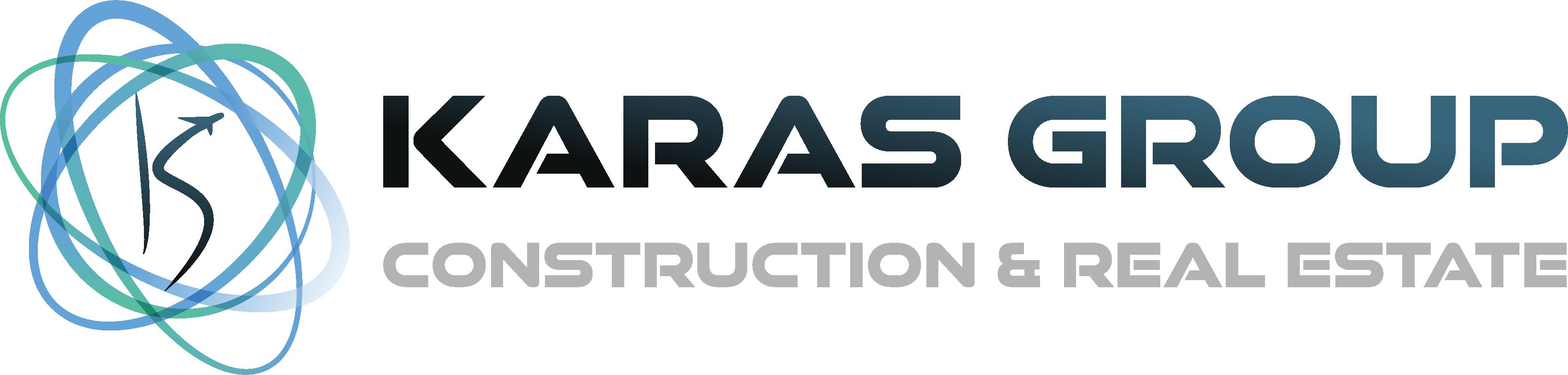 Karas Group