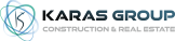 karas_logo